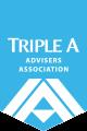 TripleA Members Database